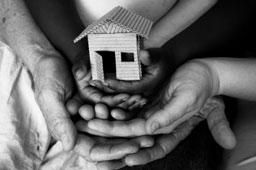Ark Homes Foster Family Agency