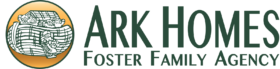Ark Homes Foster Family Agency